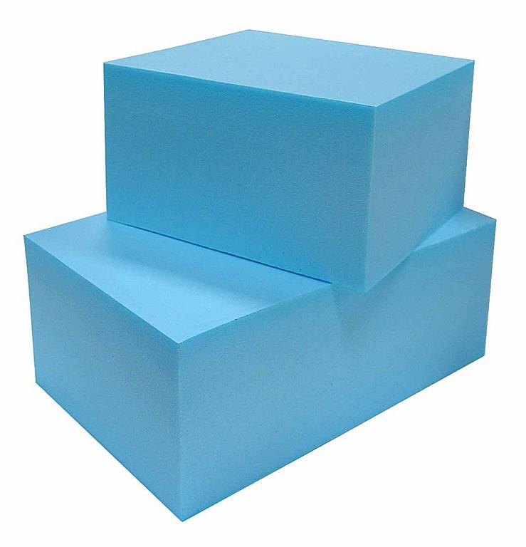 sources for blue polystyrene foam diy housing forum thailand visa forum by thai visa the. Black Bedroom Furniture Sets. Home Design Ideas